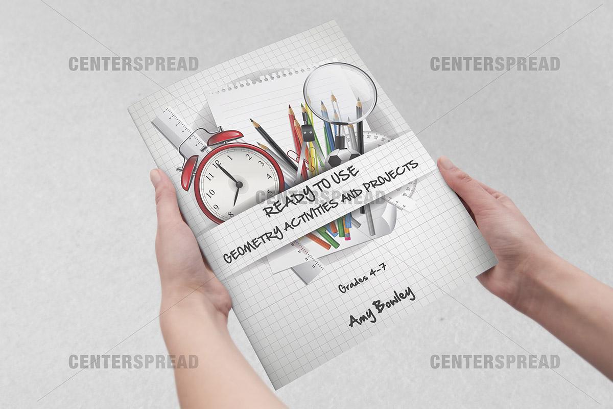 mathematics book cover design wwwpixsharkcom images