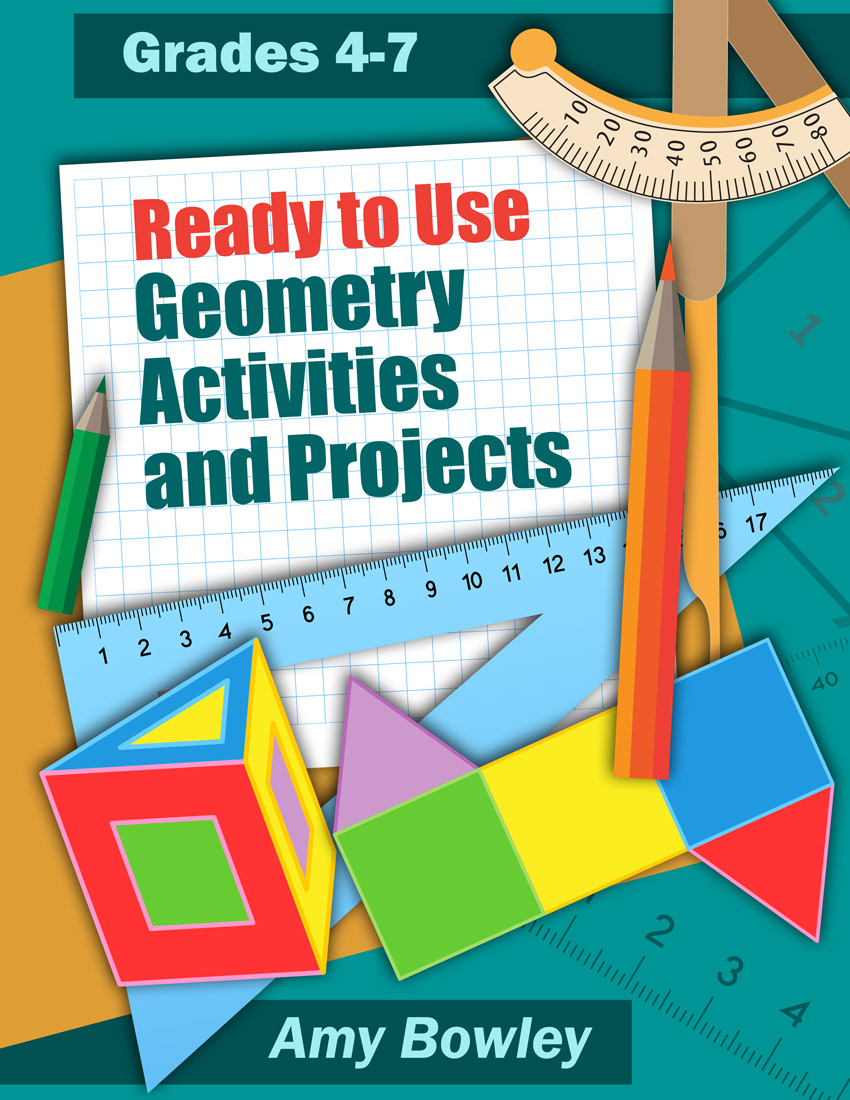 Kids Maths Book Cover : Mathematics book cover design pixshark images