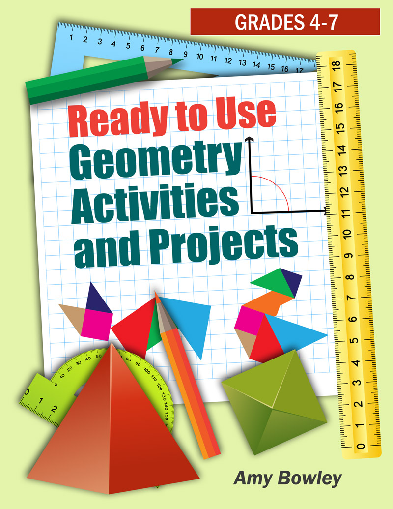 colorful, economical, teacher book cover design for a company by