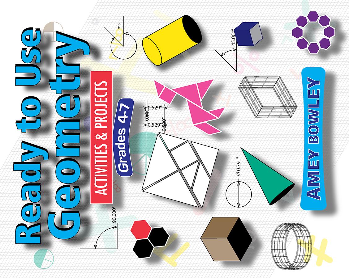mathematics cover page design wwwimgkidcom the image