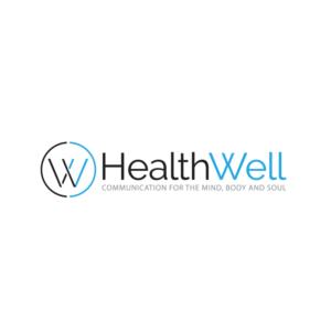 Health Logo Design Galleries for Inspiration