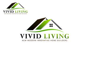 113 Modern Logo Designs Building Design Project For A. Home Builder Logos