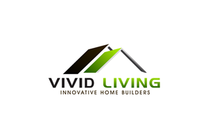 logo design design 490535 submitted to home builder logo design new and - Home Builder Design