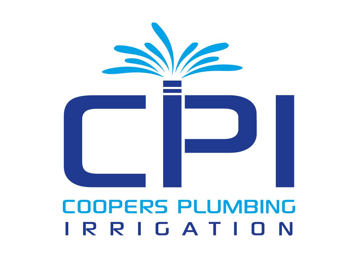playful modern plumbing logo design for coopers plumbing rh designcrowd com plumbing logos plumbers plumbing logo ideas