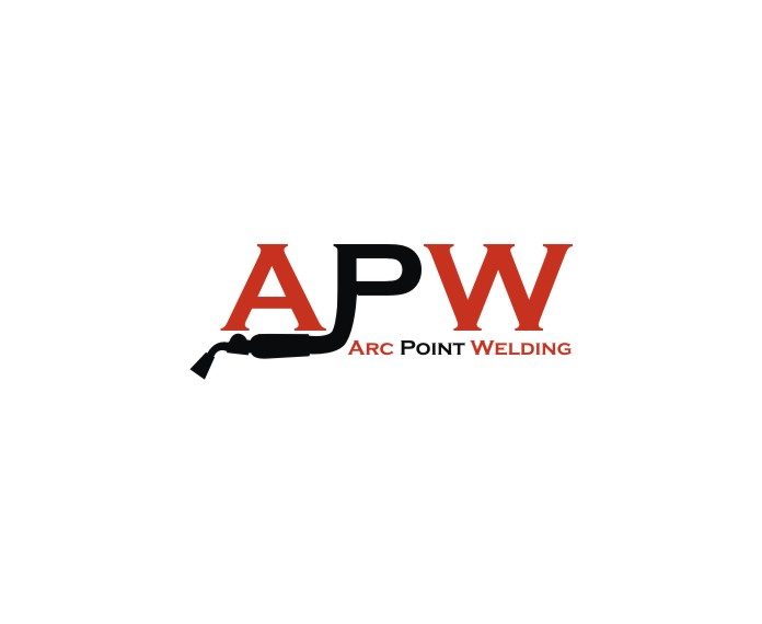 masculine bold welding logo design for arc point welding by rh designcrowd com welding logo maker welding logo shirts