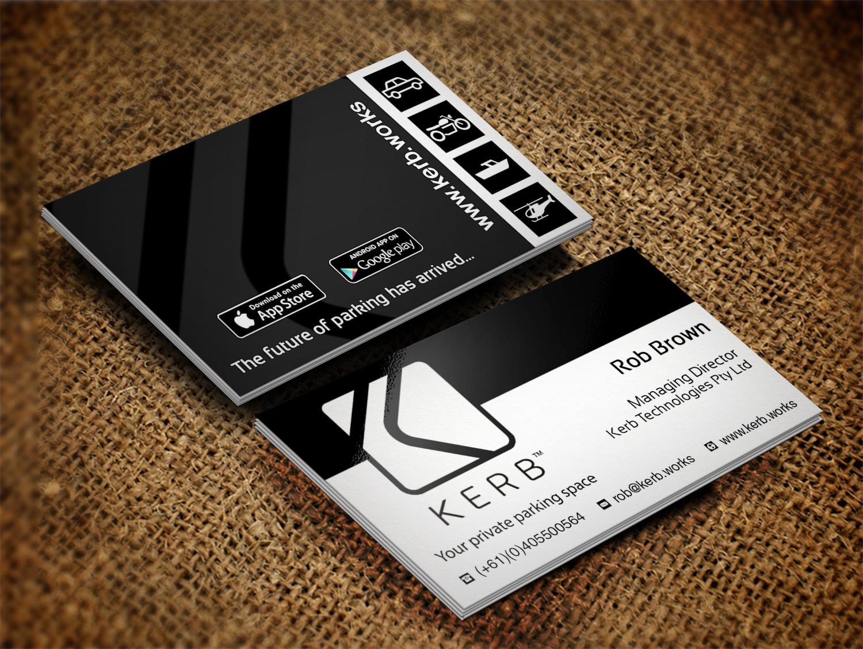 Business card design by creation lanka design 10264437 business card design by creation lanka for this project design 10264437 colourmoves Choice Image