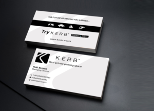 62 professional business card designs for a business in australia