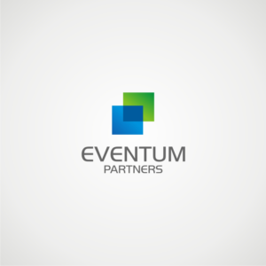 Upmarket, Serious, Healthcare Logo Design for Eventum
