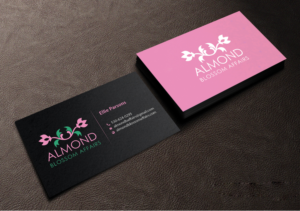 57 elegant business card designs event planning business card business card design by creations box 2015 for this project design 10325015 reheart Gallery