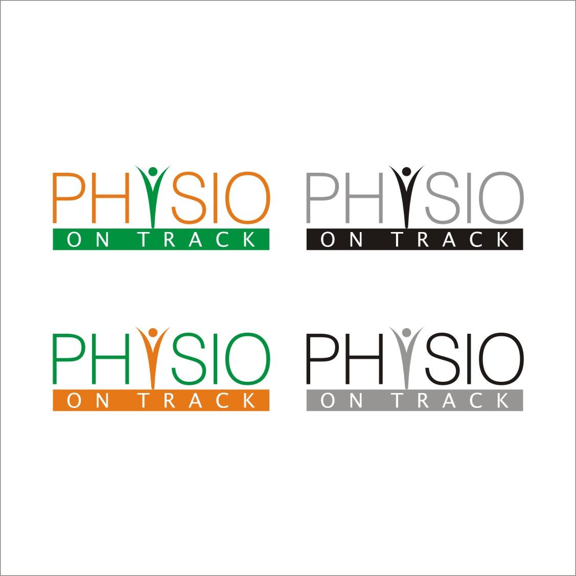 Logo Design job – Logo for New Online Health Service – Winning design by DesignRAJU