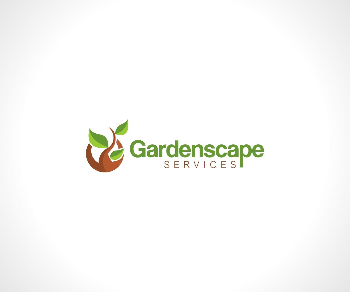 193 Masculine Professional Landscape Logo Designs for ...