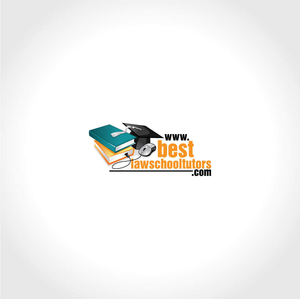 Best Law School Tutors Logo by Sujit Banerjee