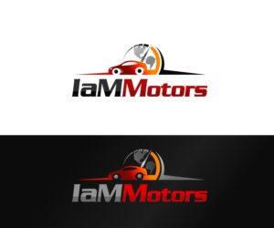 Car Dealer Logo Designs 1 142 Logos To Browse