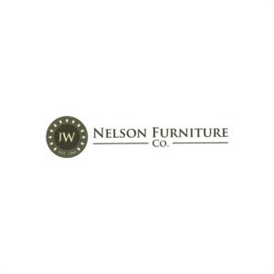 furniture stores logos. Furniture Store Logo Design By Phraimsondesign Stores Logos C