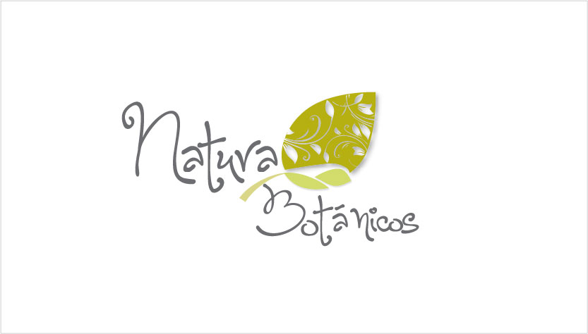 Logo for a wellness company by Rally