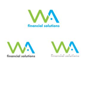 Finance Logo Design Galleries for Inspiration