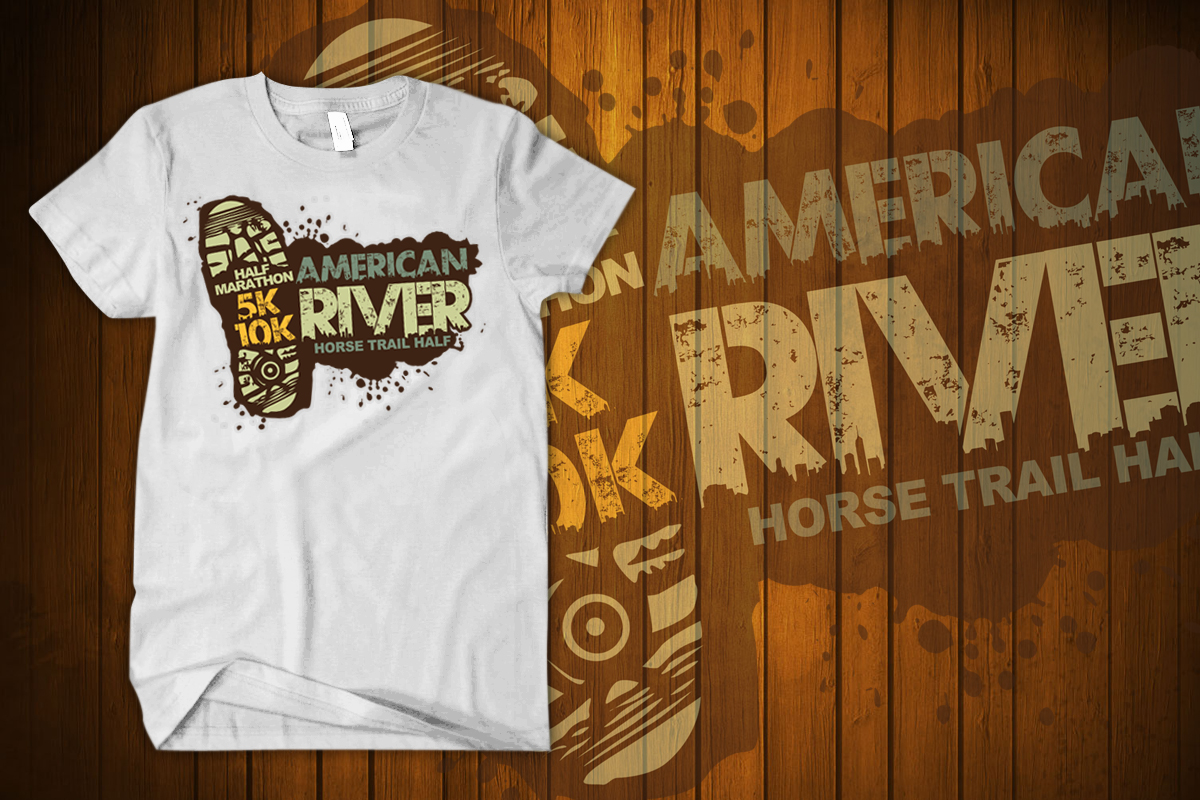 17f1c4b9 T-shirt Design by One Day Graphics for this project | Design #2222440