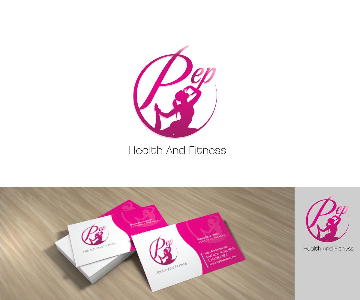 female fitness logos wwwimgkidcom the image kid has it
