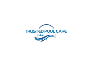 logo design design 10368987 submitted to logo design for a swimming pool service