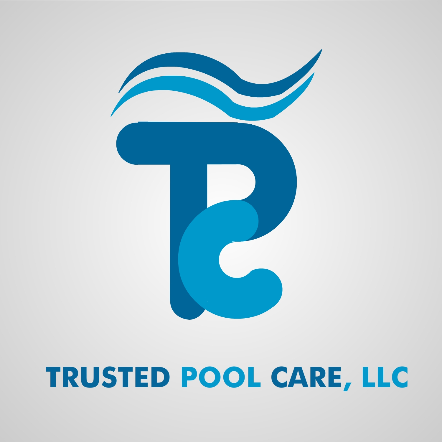 Logo Design By Tonycamp For Logo Design For A Swimming Pool Service Company    Design #