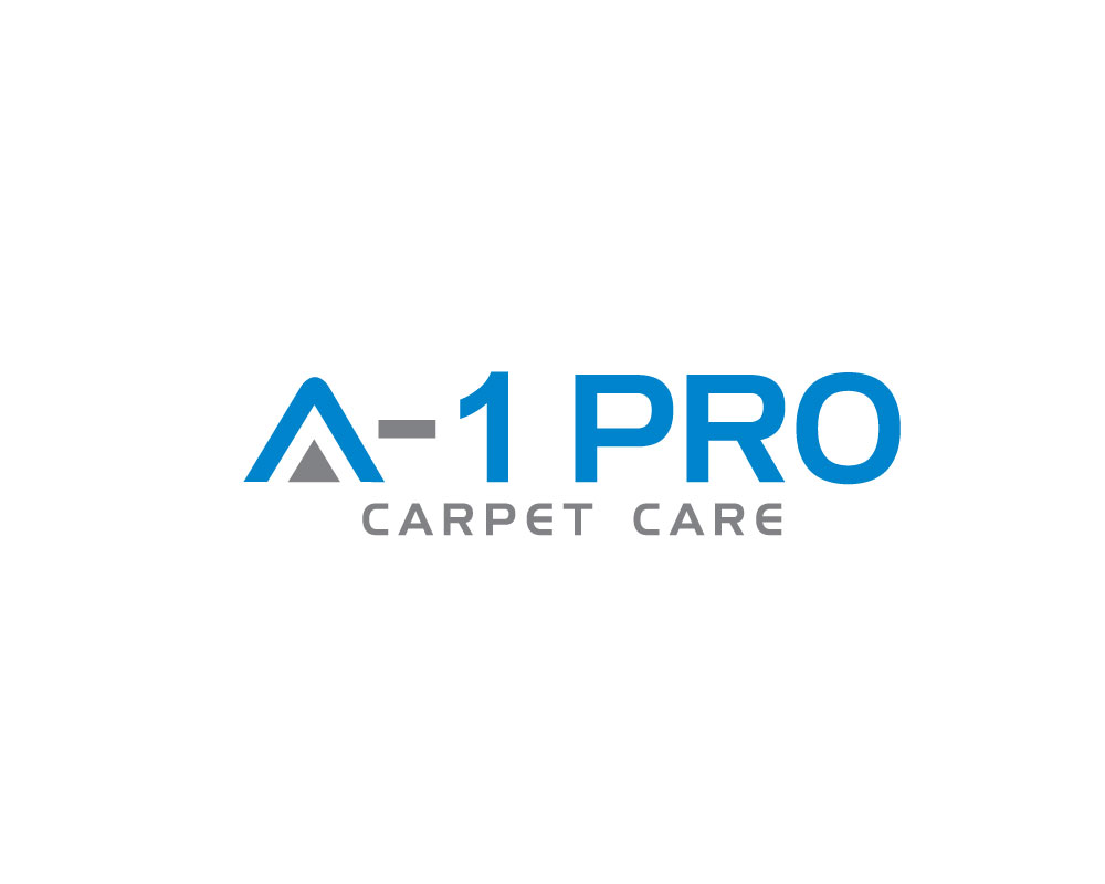 commercial carpet contract carpet heavy duty carpet UK