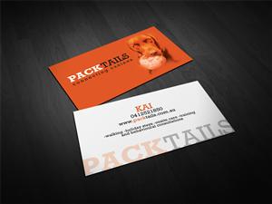 Dog training business card designs dog training business card design by dirtyemm colourmoves