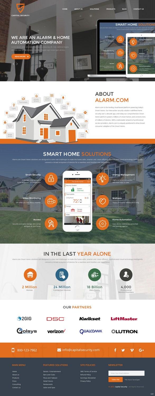Home Decor Websites Canada 28 Images Home Decor Home Decorators Catalog Best Ideas of Home Decor and Design [homedecoratorscatalog.us]