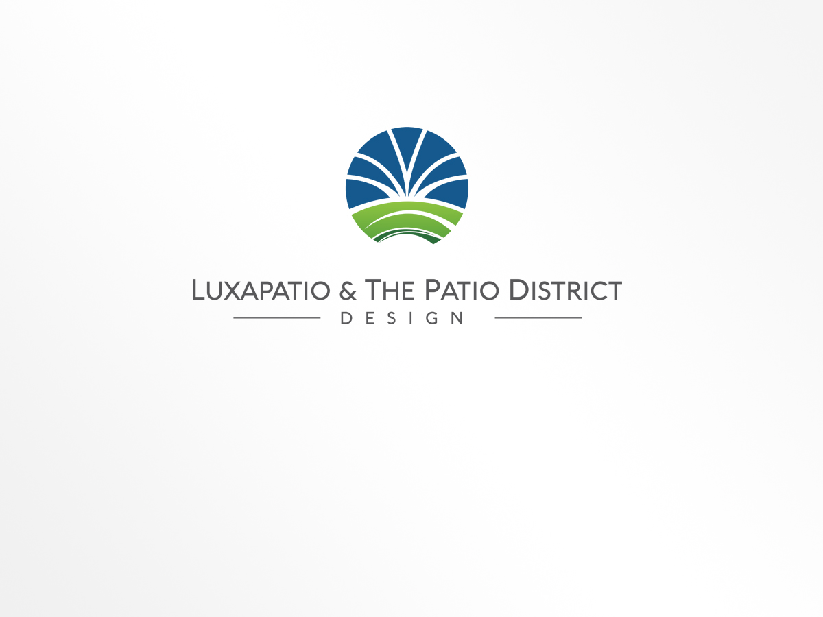 Elegant, Serious, It Company Logo Design For A Company In United States |  Design 10434207