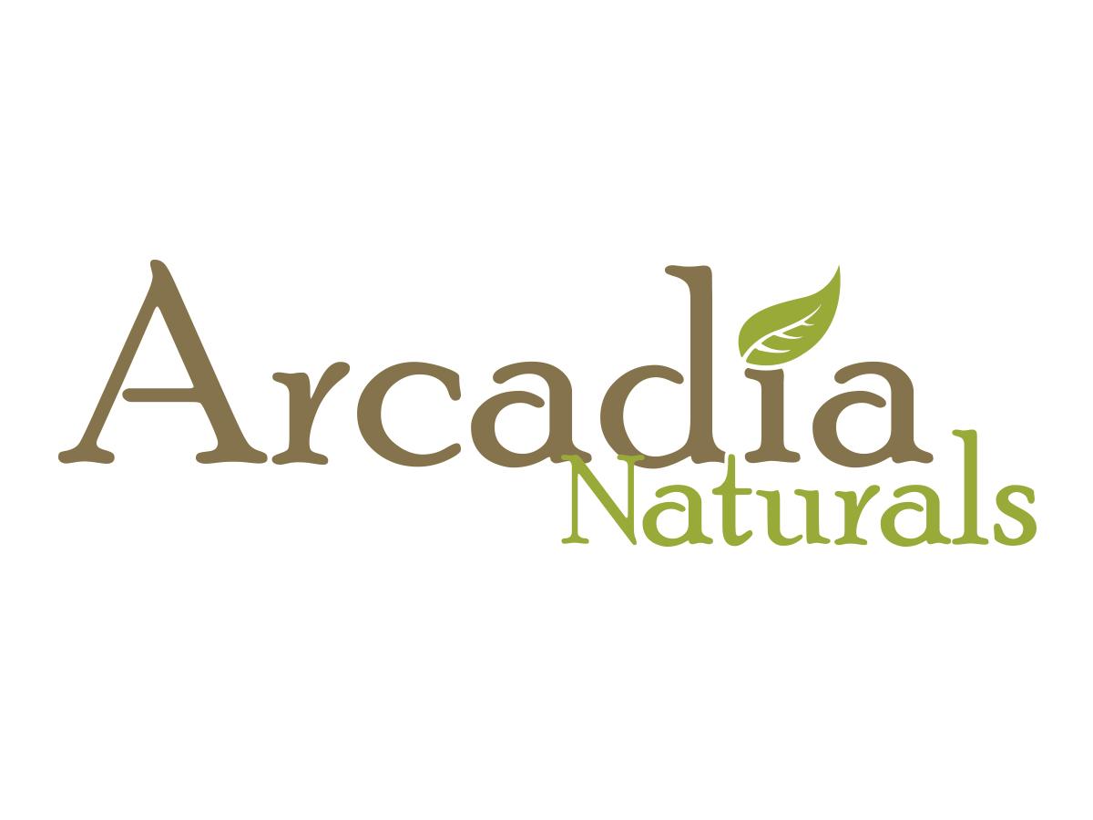 Organic Food Company Logos Organic Food Company