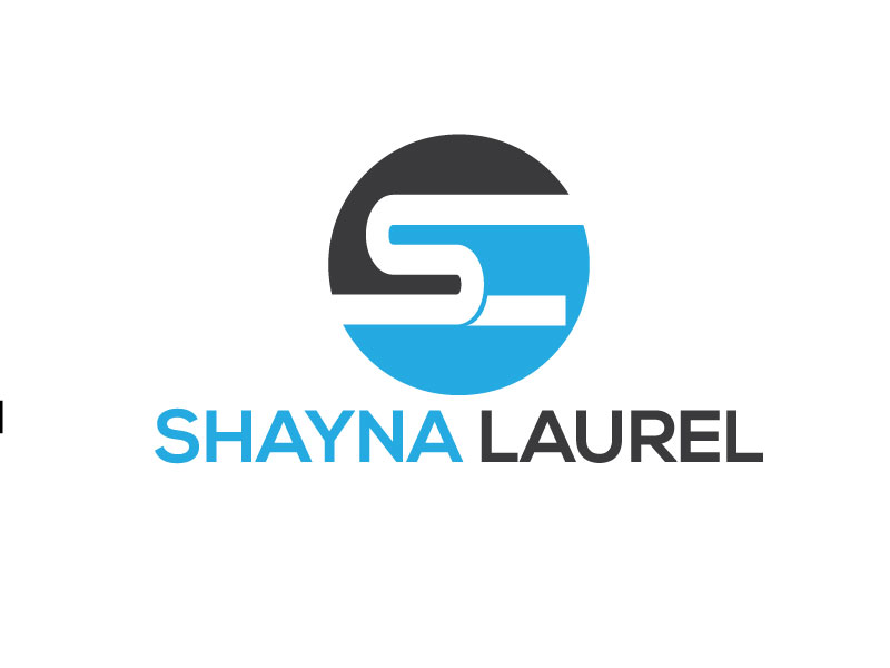 119 Professional Upmarket Real Estate Logo Designs for Shayna Laurel or SL a Real Estate ...