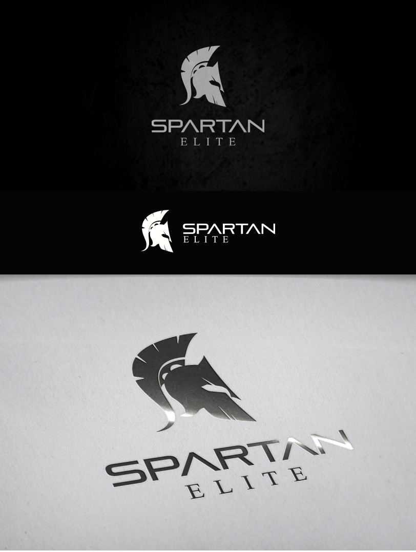 78 Modern Logo Designs | It Company Logo Design Project for Spartan ...