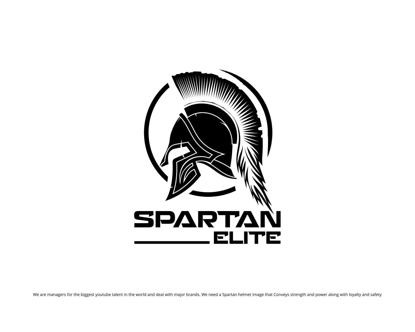 Image Result For Elite Gaming Logoa