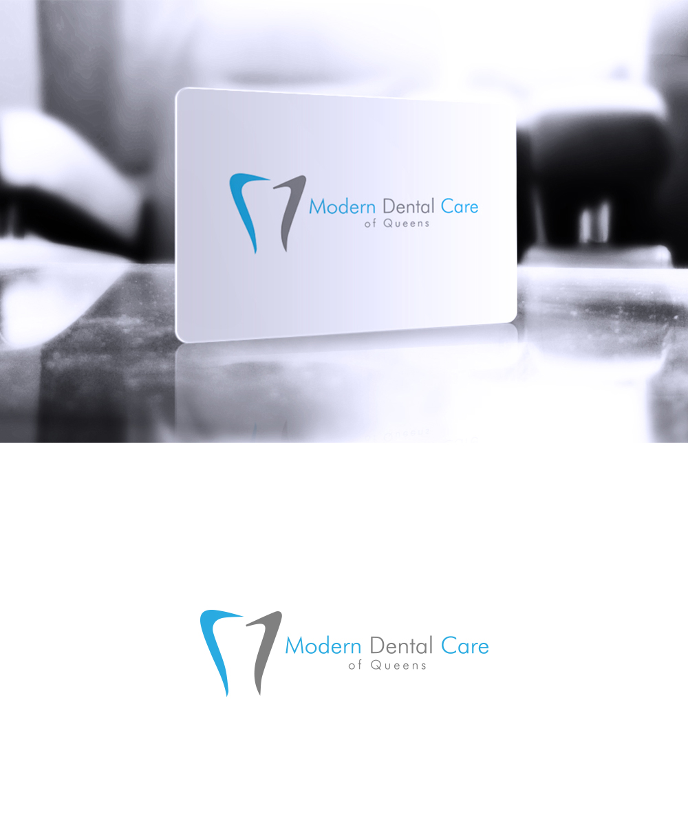 Logo Design By MaRia AD For Need A Dental Office