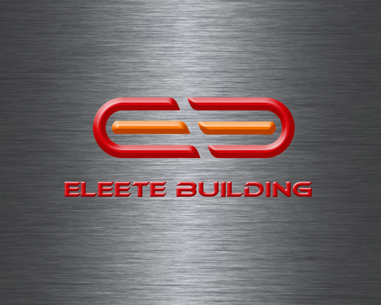 Modern professional logo design for matt lee by erranipour logo design by erranipour for builder looking for modern and classy logo design biocorpaavc Choice Image