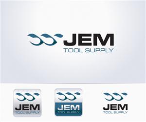 Logo Design by o4