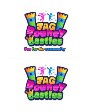 Fun Logo Design Galleries for Inspiration