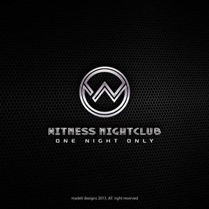 Logo Design by madeli