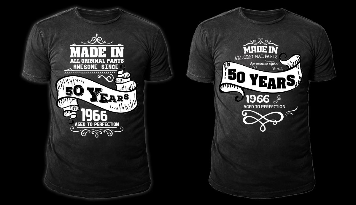 Bold Playful Ebay T Shirt Design For Shirt Shack By Creative Art