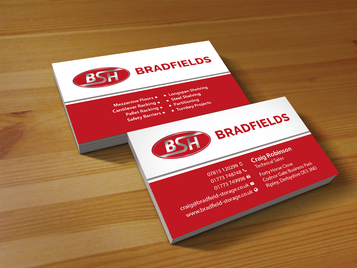 244 Serious Business Card Designs | Business Business Card Design ...