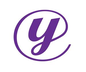 Logo Design Contest Submission #2215112