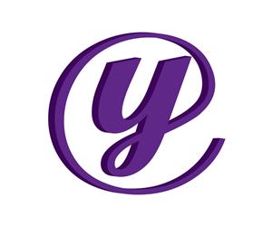Logo Design Contest Submission #2224270
