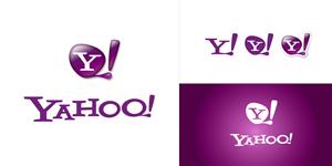 Logo Design Contest Submission #2236453