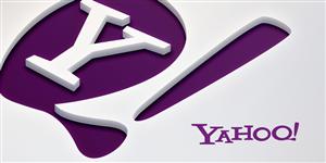 Logo Design Contest Submission #2236456