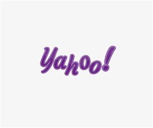 Logo Design Contest Submission #2197790