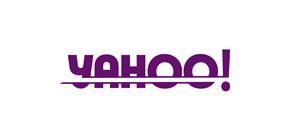 Logo Design Contest Submission #2192769