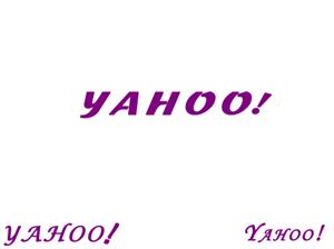 Logo Design Contest Submission #2212982