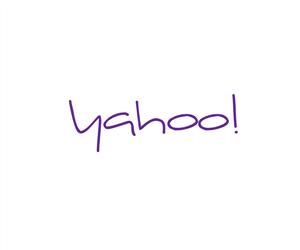 Logo Design Contest Submission #2211312