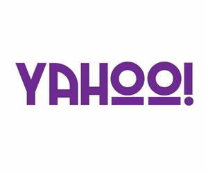 Logo Design Contest Submission #2236414
