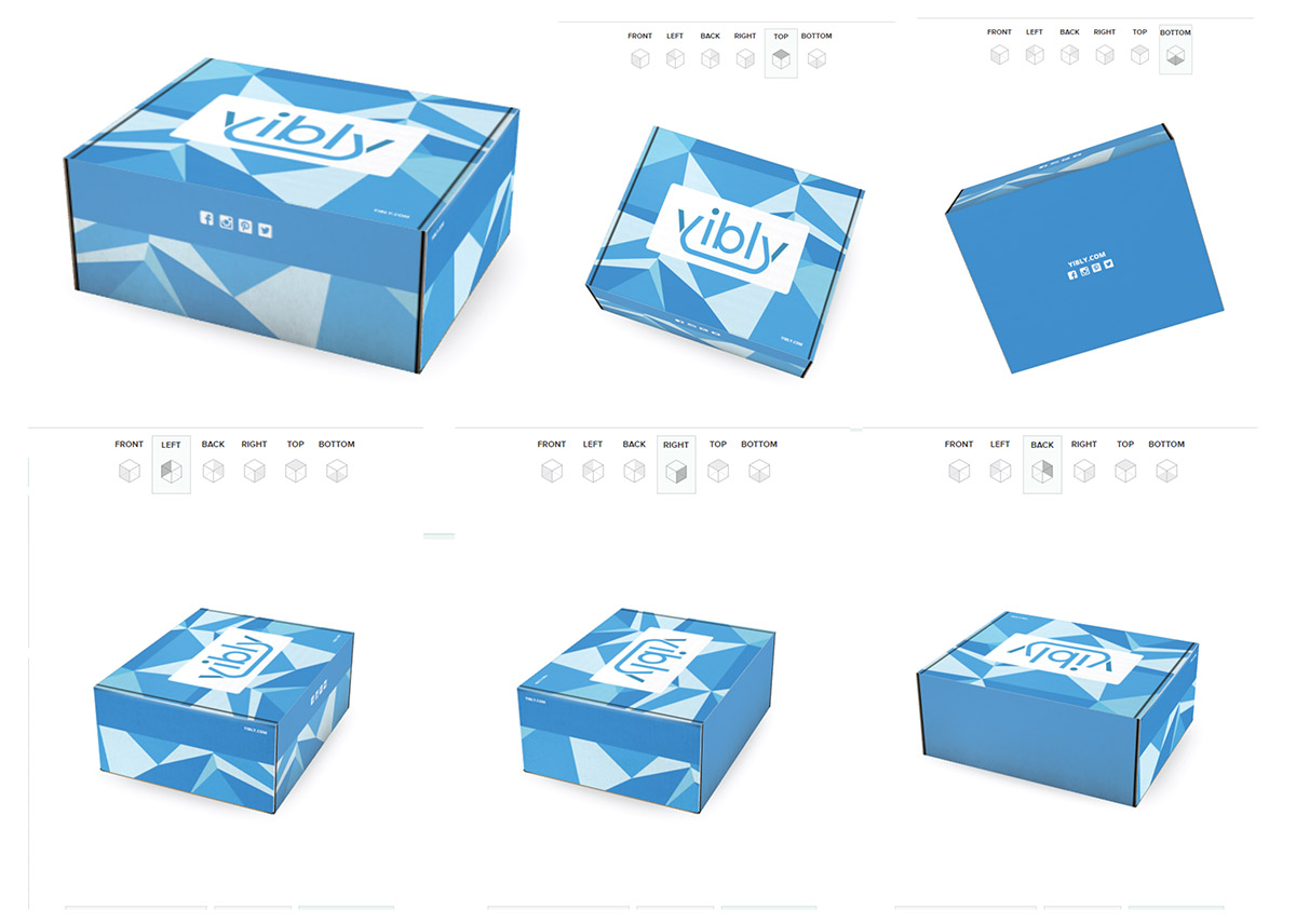Packaging Design By Fk For Twentytwo Tie 10523586