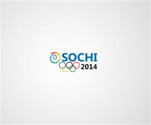 Logo Design Contest Submission #2275267
